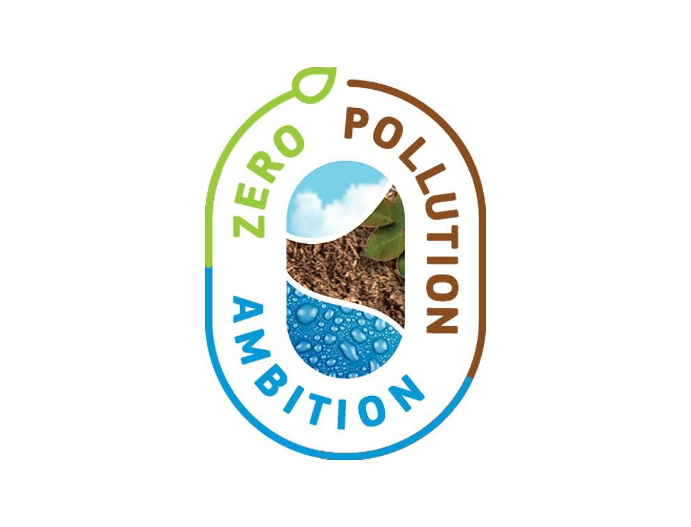 Zero pollution action plan